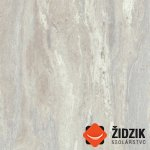 pd 37833 marble lugano